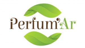 Logo Perfumar