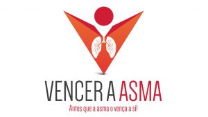 LogoVencer a Asma